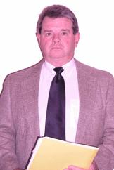 Jim Hartwick